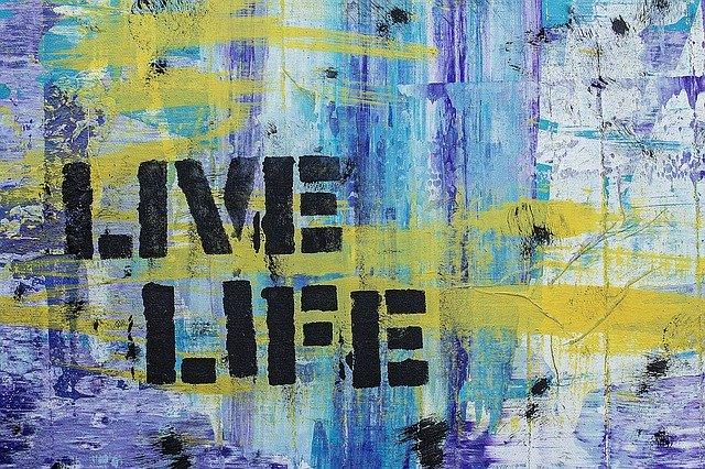 Mon journal lunaire du 1er juin 2020 – Vivre Pour Vivre –